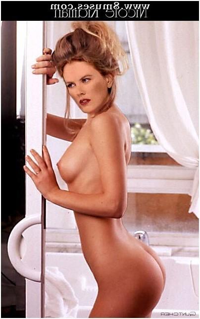 Fake-Celebrities-Sex-Pictures/Nicole-Kidman Nicole_Kidman__8muses_-_Sex_and_Porn_Comics_336.jpg