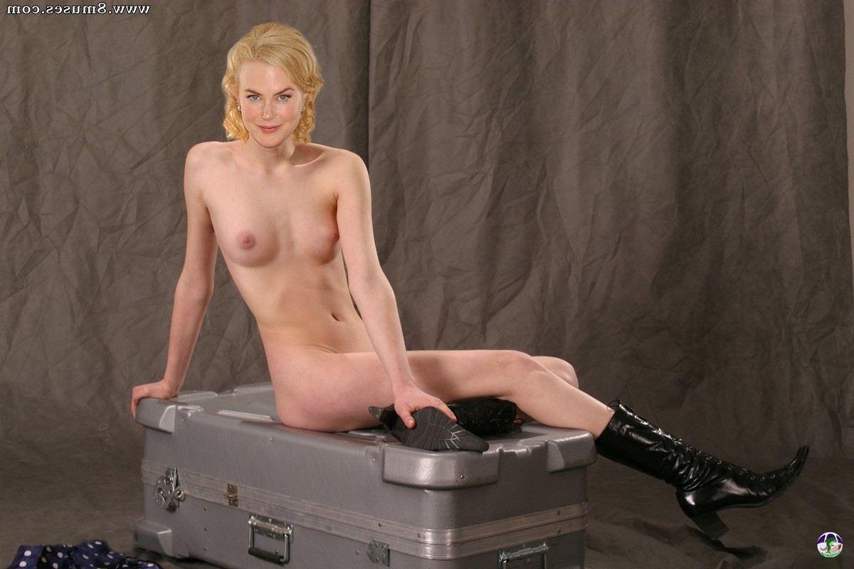 Fake-Celebrities-Sex-Pictures/Nicole-Kidman Nicole_Kidman__8muses_-_Sex_and_Porn_Comics_342.jpg