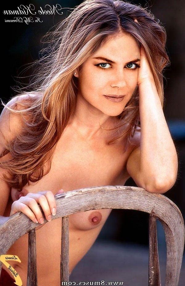 Fake-Celebrities-Sex-Pictures/Nicole-Kidman Nicole_Kidman__8muses_-_Sex_and_Porn_Comics_344.jpg