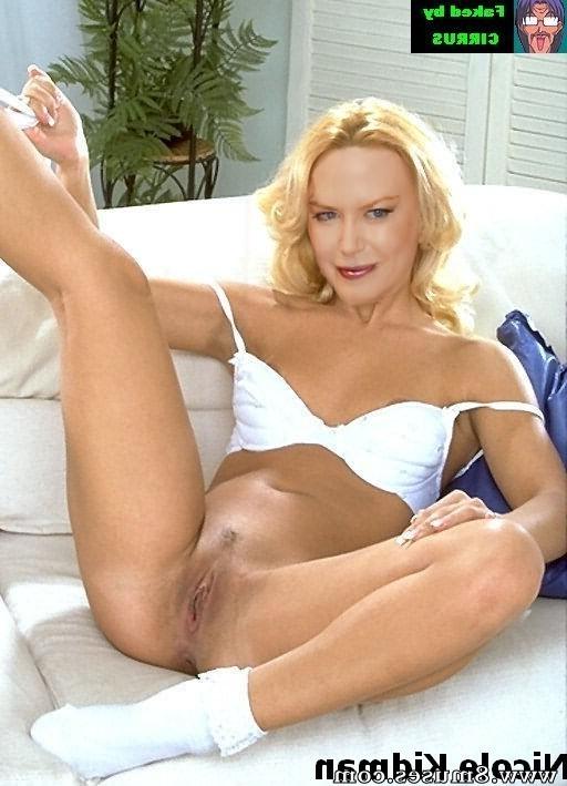 Fake-Celebrities-Sex-Pictures/Nicole-Kidman Nicole_Kidman__8muses_-_Sex_and_Porn_Comics_349.jpg