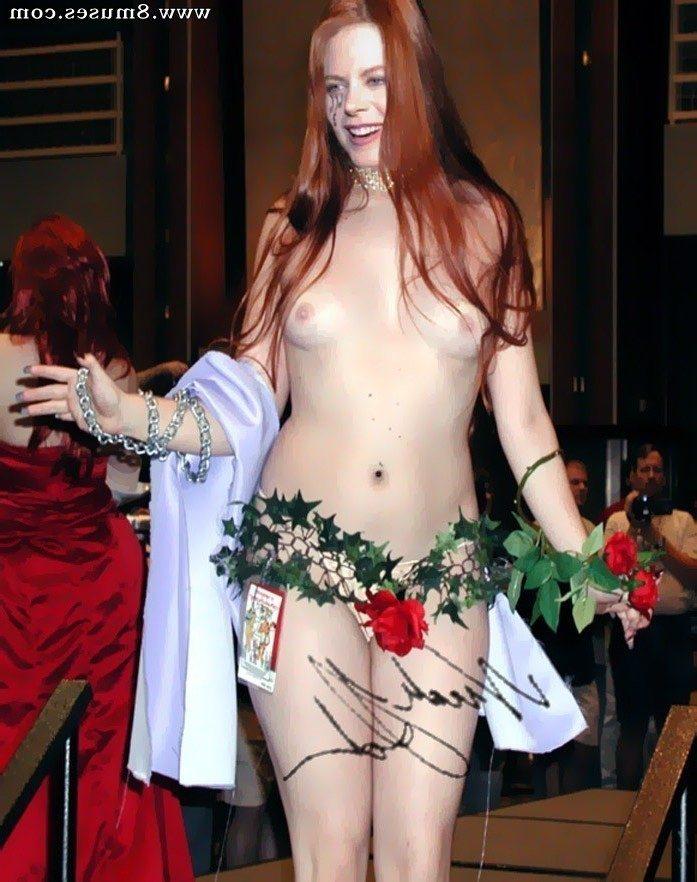 Fake-Celebrities-Sex-Pictures/Nicole-Kidman Nicole_Kidman__8muses_-_Sex_and_Porn_Comics_350.jpg