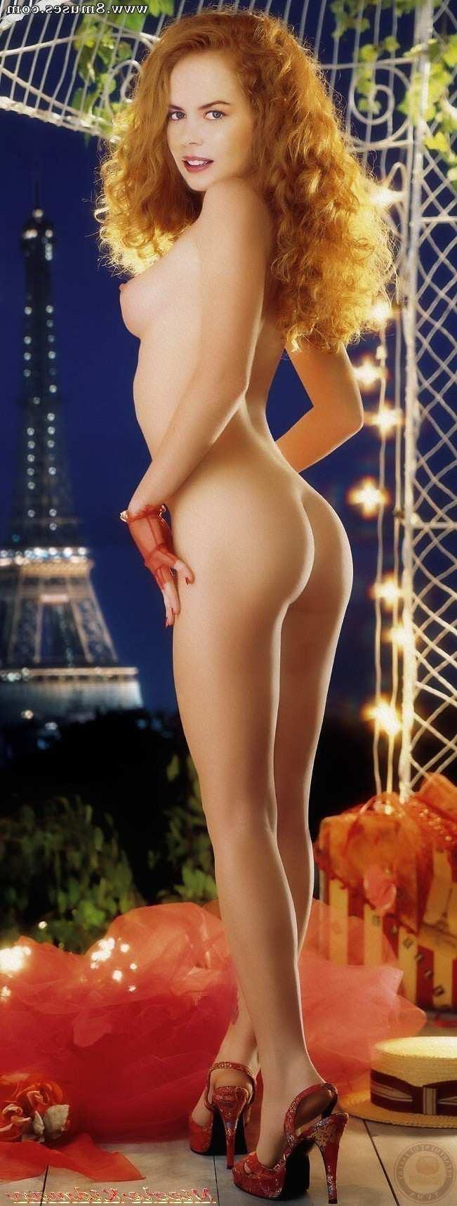 Fake-Celebrities-Sex-Pictures/Nicole-Kidman Nicole_Kidman__8muses_-_Sex_and_Porn_Comics_354.jpg