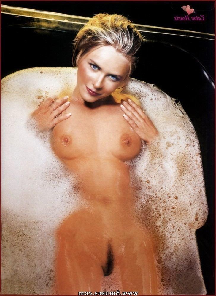Fake-Celebrities-Sex-Pictures/Nicole-Kidman Nicole_Kidman__8muses_-_Sex_and_Porn_Comics_355.jpg
