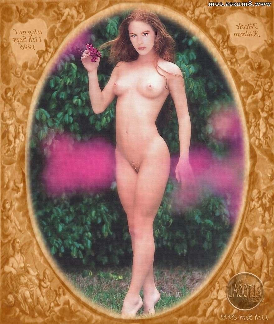 Fake-Celebrities-Sex-Pictures/Nicole-Kidman Nicole_Kidman__8muses_-_Sex_and_Porn_Comics_357.jpg