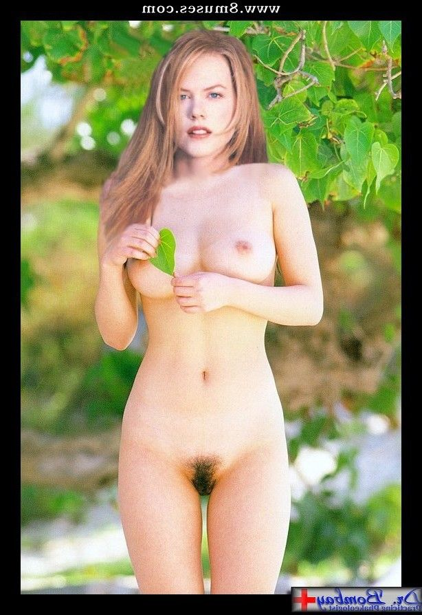 Fake-Celebrities-Sex-Pictures/Nicole-Kidman Nicole_Kidman__8muses_-_Sex_and_Porn_Comics_358.jpg