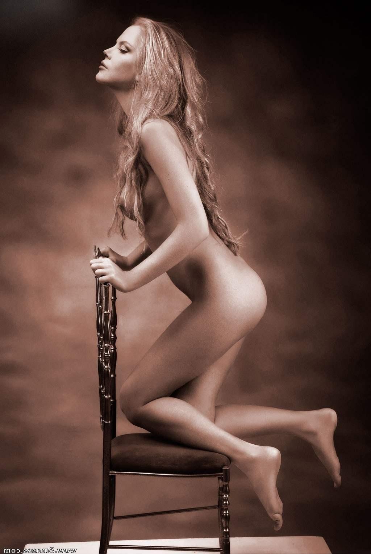 Fake-Celebrities-Sex-Pictures/Nicole-Kidman Nicole_Kidman__8muses_-_Sex_and_Porn_Comics_36.jpg