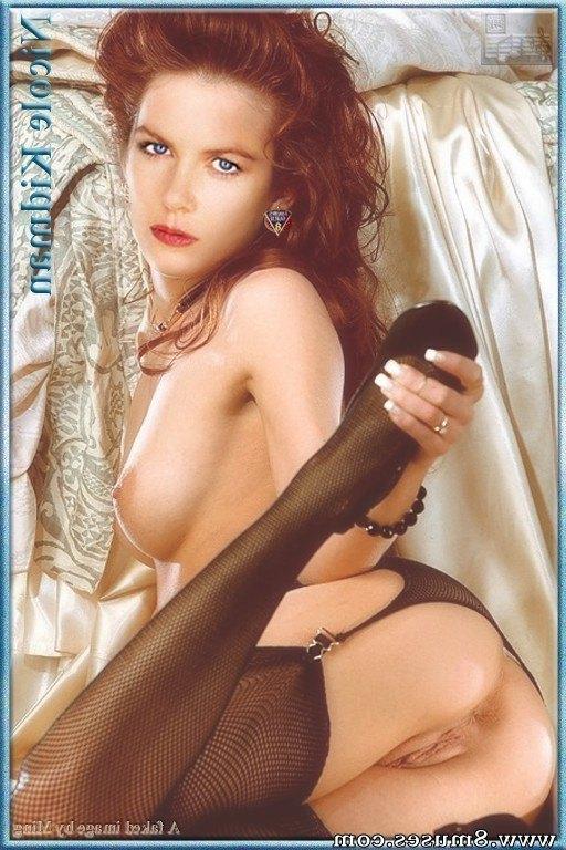 Fake-Celebrities-Sex-Pictures/Nicole-Kidman Nicole_Kidman__8muses_-_Sex_and_Porn_Comics_360.jpg