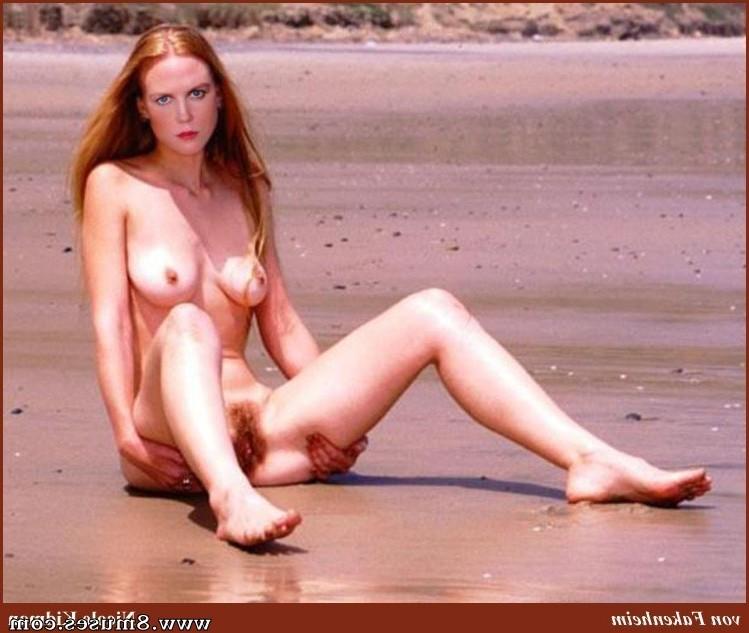 Fake-Celebrities-Sex-Pictures/Nicole-Kidman Nicole_Kidman__8muses_-_Sex_and_Porn_Comics_362.jpg