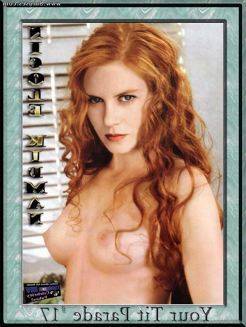 Fake-Celebrities-Sex-Pictures/Nicole-Kidman Nicole_Kidman__8muses_-_Sex_and_Porn_Comics_364.jpg