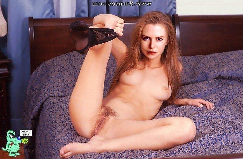 Fake-Celebrities-Sex-Pictures/Nicole-Kidman Nicole_Kidman__8muses_-_Sex_and_Porn_Comics_366.jpg