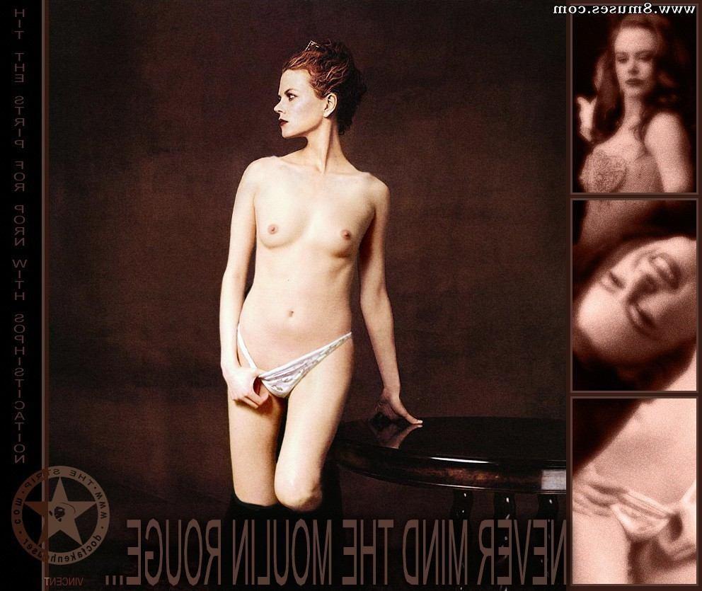 Fake-Celebrities-Sex-Pictures/Nicole-Kidman Nicole_Kidman__8muses_-_Sex_and_Porn_Comics_371.jpg