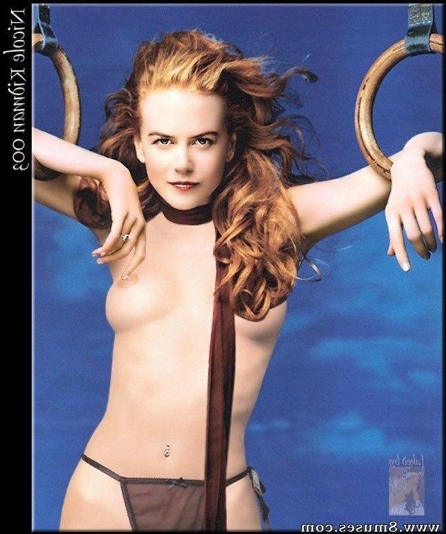 Fake-Celebrities-Sex-Pictures/Nicole-Kidman Nicole_Kidman__8muses_-_Sex_and_Porn_Comics_373.jpg