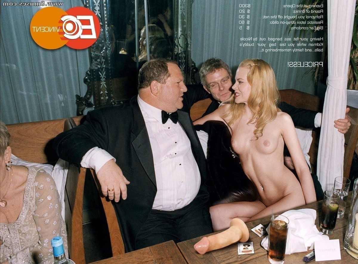 Fake-Celebrities-Sex-Pictures/Nicole-Kidman Nicole_Kidman__8muses_-_Sex_and_Porn_Comics_375.jpg