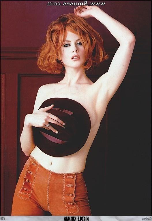 Fake-Celebrities-Sex-Pictures/Nicole-Kidman Nicole_Kidman__8muses_-_Sex_and_Porn_Comics_378.jpg