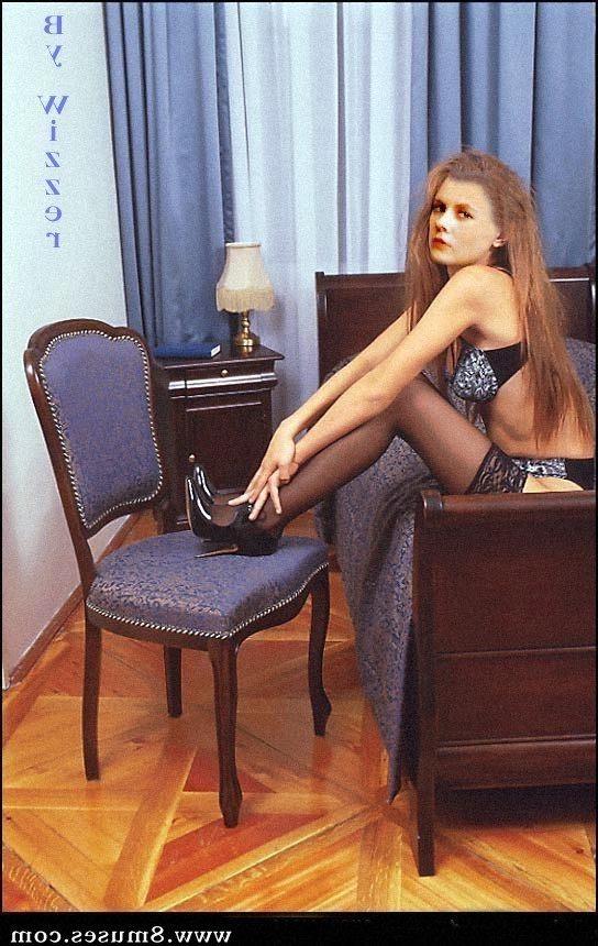 Fake-Celebrities-Sex-Pictures/Nicole-Kidman Nicole_Kidman__8muses_-_Sex_and_Porn_Comics_379.jpg