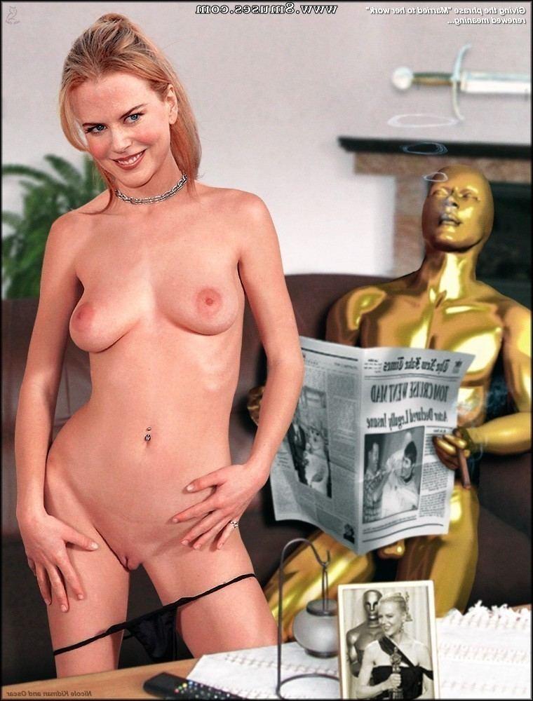 Fake-Celebrities-Sex-Pictures/Nicole-Kidman Nicole_Kidman__8muses_-_Sex_and_Porn_Comics_38.jpg