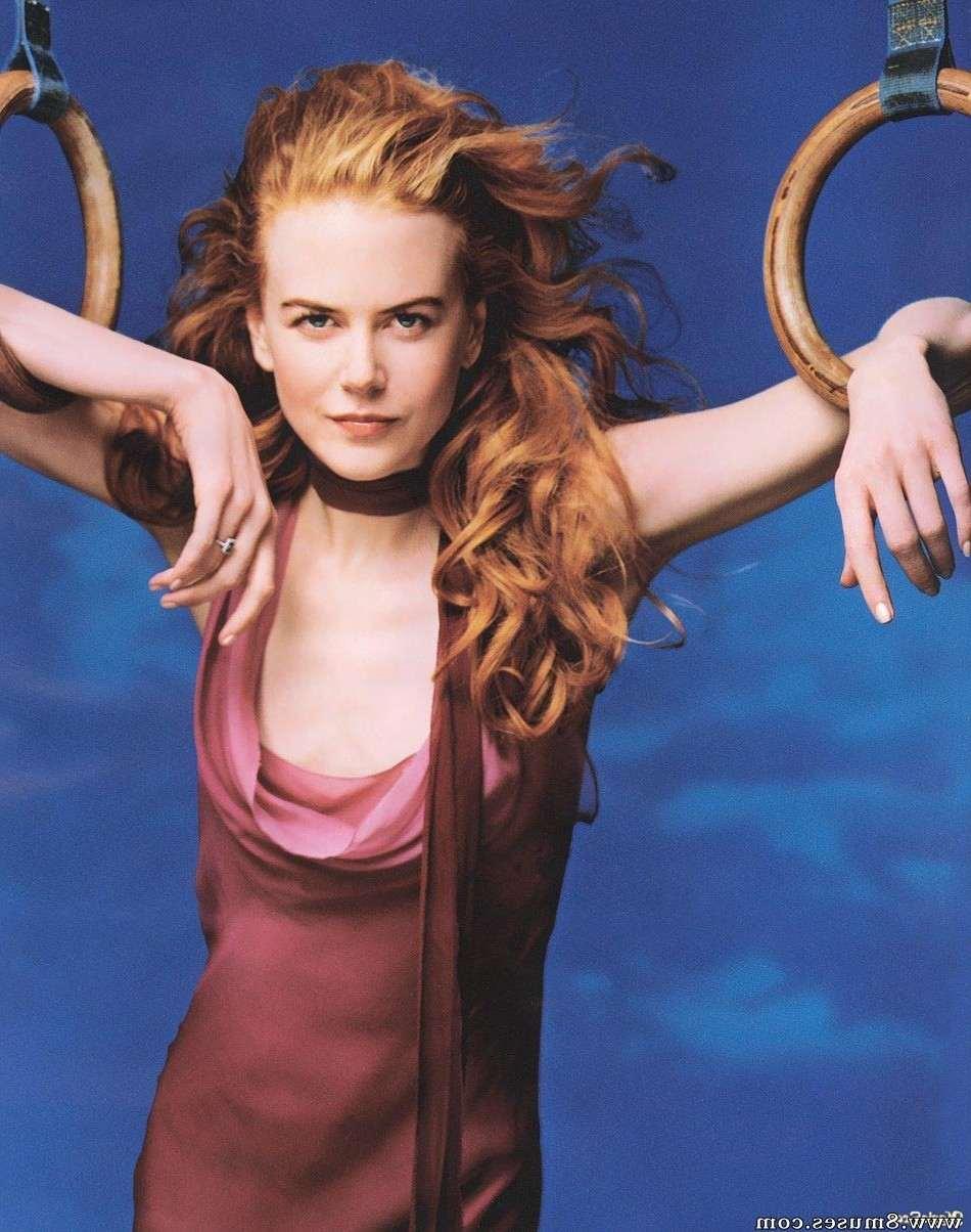 Fake-Celebrities-Sex-Pictures/Nicole-Kidman Nicole_Kidman__8muses_-_Sex_and_Porn_Comics_380.jpg