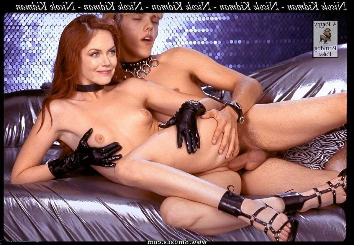 Fake-Celebrities-Sex-Pictures/Nicole-Kidman Nicole_Kidman__8muses_-_Sex_and_Porn_Comics_381.jpg