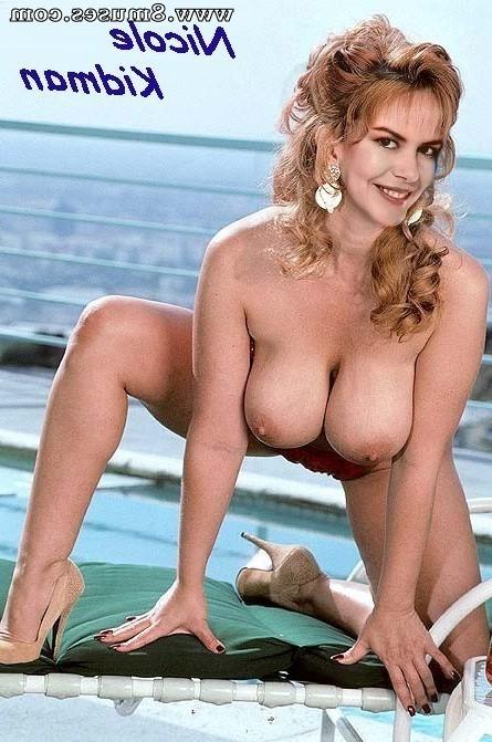 Fake-Celebrities-Sex-Pictures/Nicole-Kidman Nicole_Kidman__8muses_-_Sex_and_Porn_Comics_386.jpg