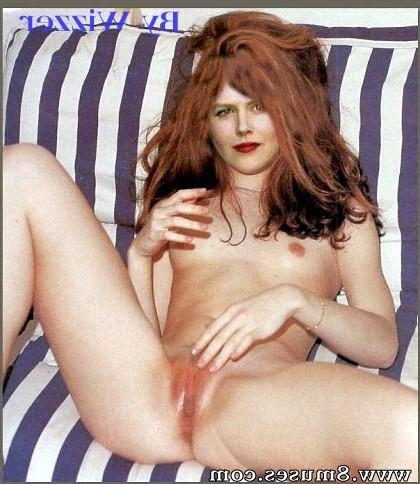 Fake-Celebrities-Sex-Pictures/Nicole-Kidman Nicole_Kidman__8muses_-_Sex_and_Porn_Comics_387.jpg