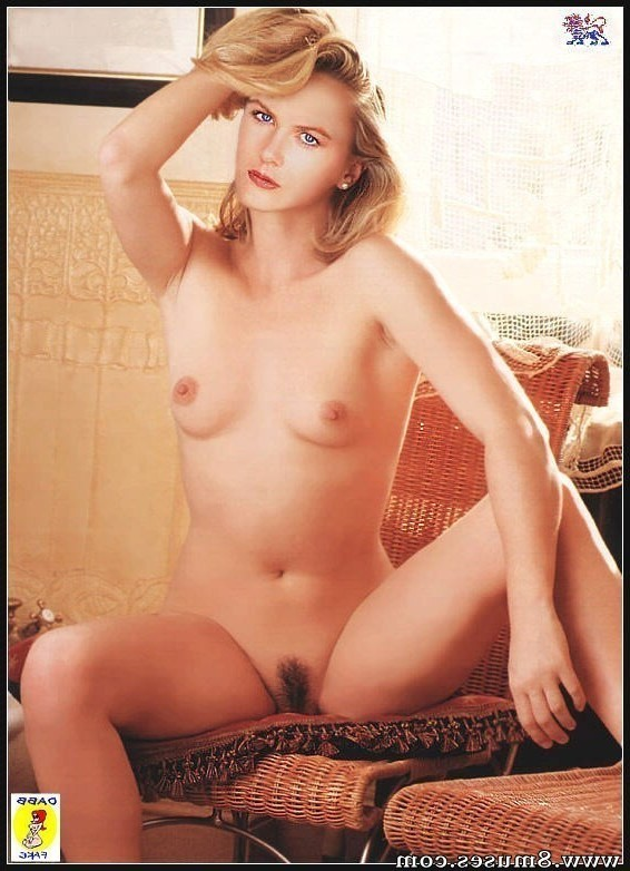 Fake-Celebrities-Sex-Pictures/Nicole-Kidman Nicole_Kidman__8muses_-_Sex_and_Porn_Comics_389.jpg