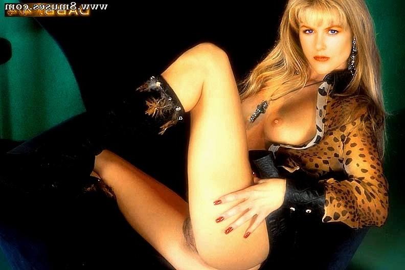 Fake-Celebrities-Sex-Pictures/Nicole-Kidman Nicole_Kidman__8muses_-_Sex_and_Porn_Comics_391.jpg