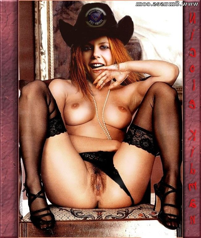 Fake-Celebrities-Sex-Pictures/Nicole-Kidman Nicole_Kidman__8muses_-_Sex_and_Porn_Comics_392.jpg