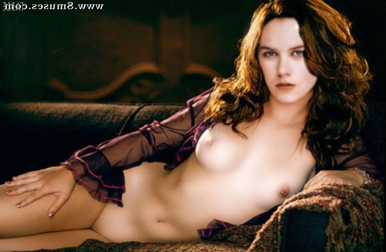 Fake-Celebrities-Sex-Pictures/Nicole-Kidman Nicole_Kidman__8muses_-_Sex_and_Porn_Comics_397.jpg