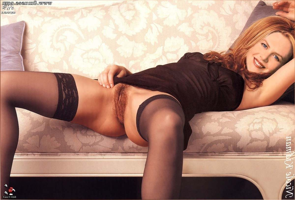 Fake-Celebrities-Sex-Pictures/Nicole-Kidman Nicole_Kidman__8muses_-_Sex_and_Porn_Comics_400.jpg
