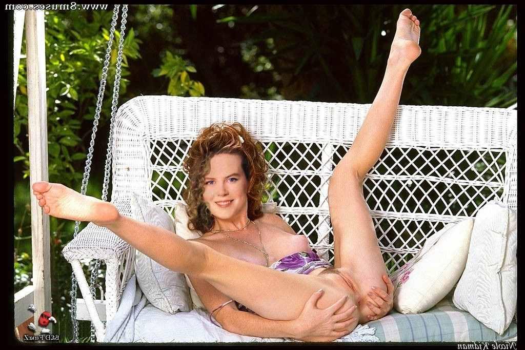 Fake-Celebrities-Sex-Pictures/Nicole-Kidman Nicole_Kidman__8muses_-_Sex_and_Porn_Comics_401.jpg