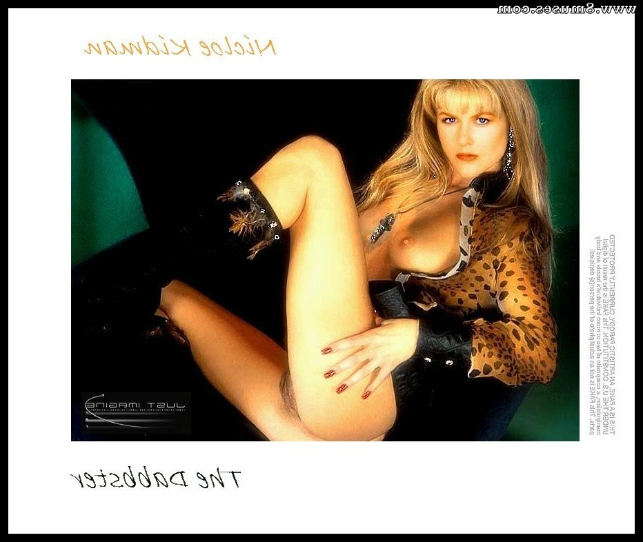 Fake-Celebrities-Sex-Pictures/Nicole-Kidman Nicole_Kidman__8muses_-_Sex_and_Porn_Comics_403.jpg