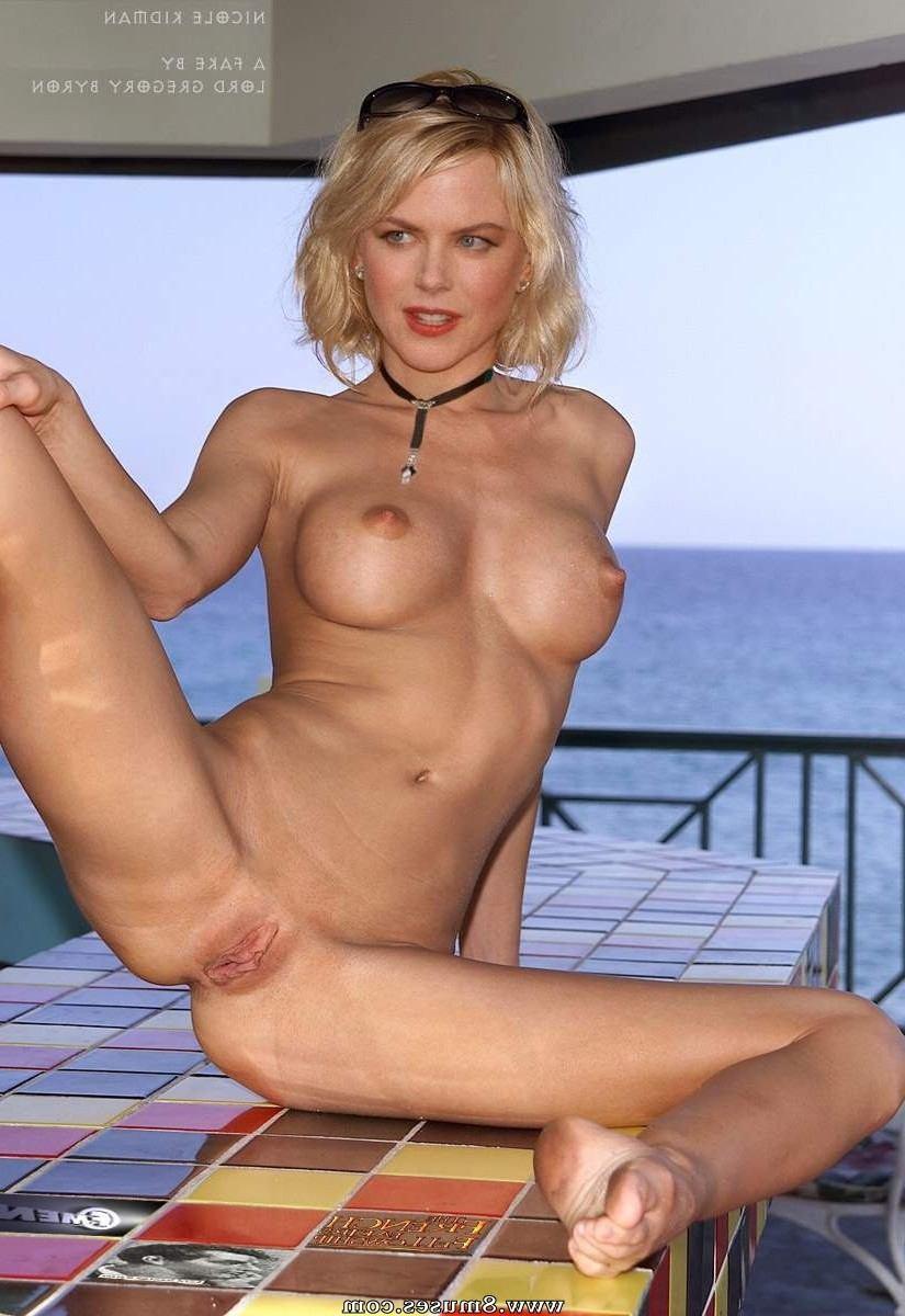 Fake-Celebrities-Sex-Pictures/Nicole-Kidman Nicole_Kidman__8muses_-_Sex_and_Porn_Comics_404.jpg