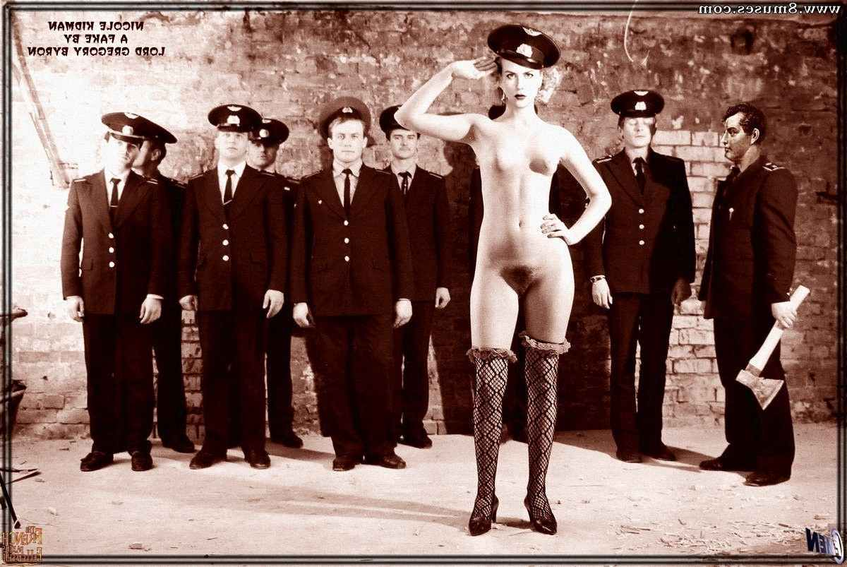 Fake-Celebrities-Sex-Pictures/Nicole-Kidman Nicole_Kidman__8muses_-_Sex_and_Porn_Comics_405.jpg