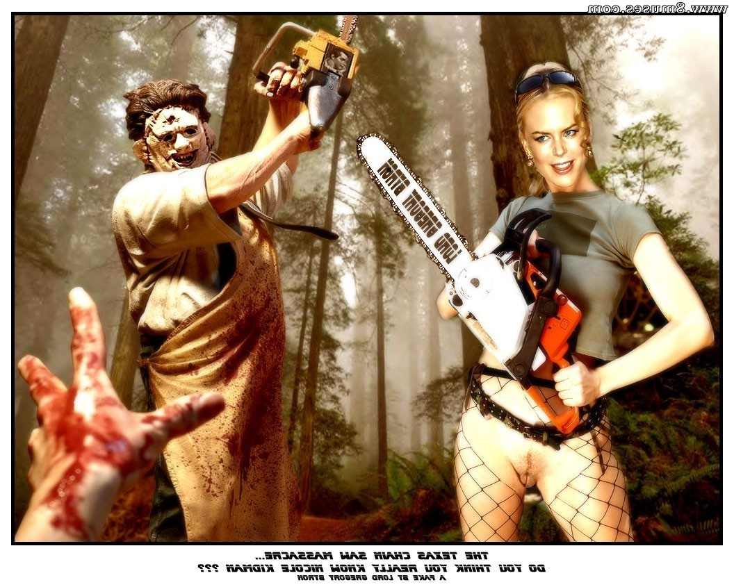 Fake-Celebrities-Sex-Pictures/Nicole-Kidman Nicole_Kidman__8muses_-_Sex_and_Porn_Comics_407.jpg