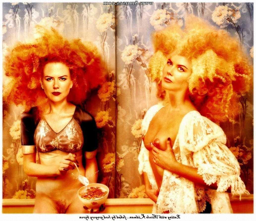 Fake-Celebrities-Sex-Pictures/Nicole-Kidman Nicole_Kidman__8muses_-_Sex_and_Porn_Comics_408.jpg