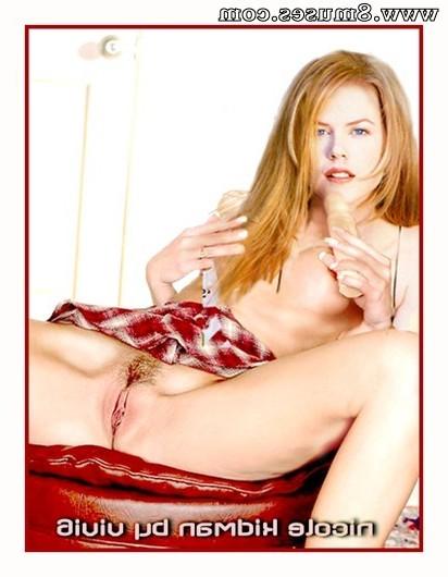 Fake-Celebrities-Sex-Pictures/Nicole-Kidman Nicole_Kidman__8muses_-_Sex_and_Porn_Comics_410.jpg