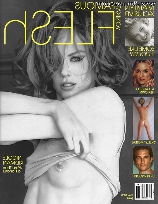 Fake-Celebrities-Sex-Pictures/Nicole-Kidman Nicole_Kidman__8muses_-_Sex_and_Porn_Comics_412.jpg