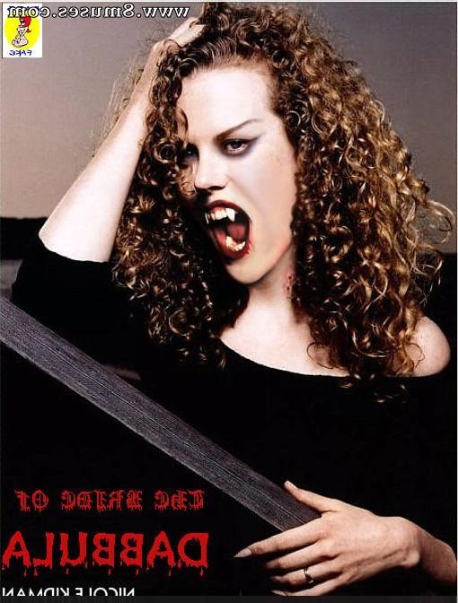 Fake-Celebrities-Sex-Pictures/Nicole-Kidman Nicole_Kidman__8muses_-_Sex_and_Porn_Comics_413.jpg
