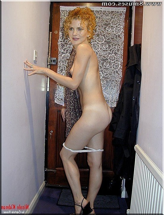 Fake-Celebrities-Sex-Pictures/Nicole-Kidman Nicole_Kidman__8muses_-_Sex_and_Porn_Comics_414.jpg