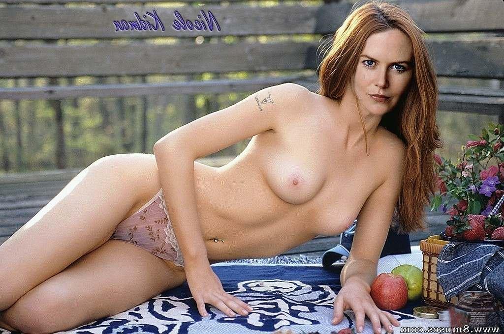 Fake-Celebrities-Sex-Pictures/Nicole-Kidman Nicole_Kidman__8muses_-_Sex_and_Porn_Comics_418.jpg