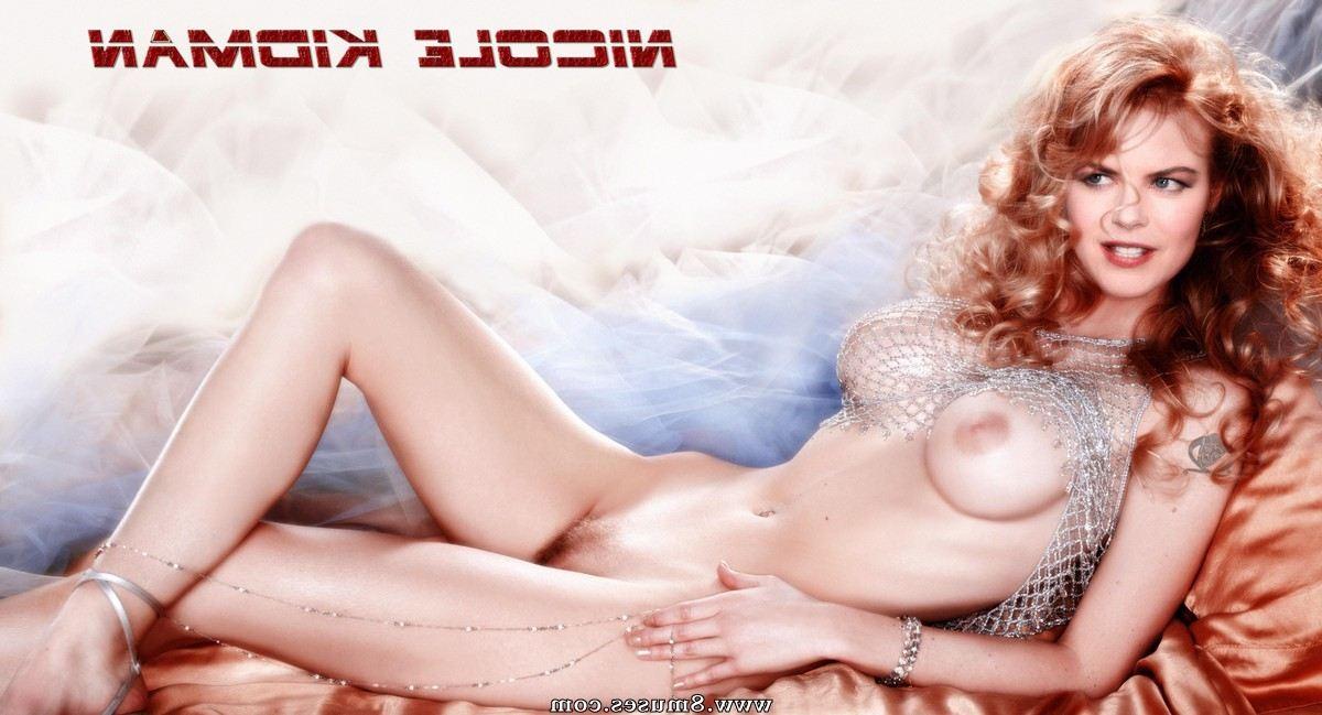 Fake-Celebrities-Sex-Pictures/Nicole-Kidman Nicole_Kidman__8muses_-_Sex_and_Porn_Comics_419.jpg
