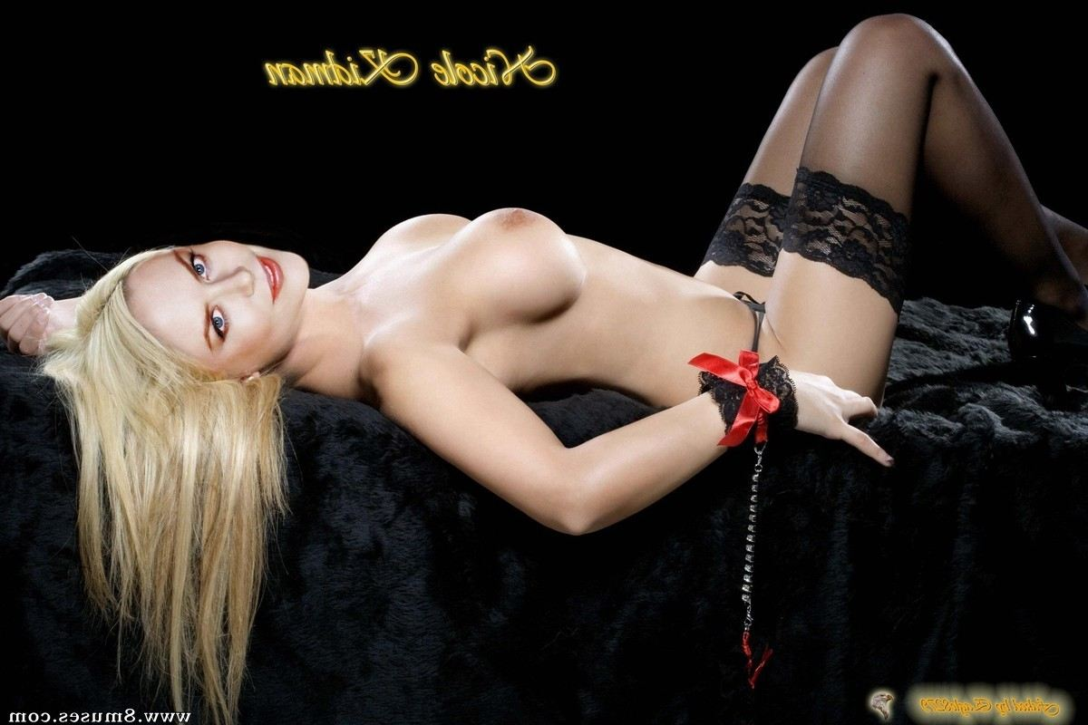Fake-Celebrities-Sex-Pictures/Nicole-Kidman Nicole_Kidman__8muses_-_Sex_and_Porn_Comics_42.jpg