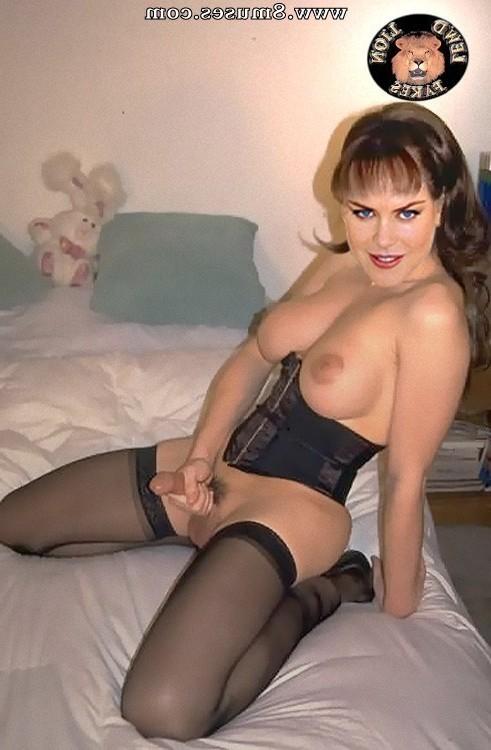 Fake-Celebrities-Sex-Pictures/Nicole-Kidman Nicole_Kidman__8muses_-_Sex_and_Porn_Comics_423.jpg