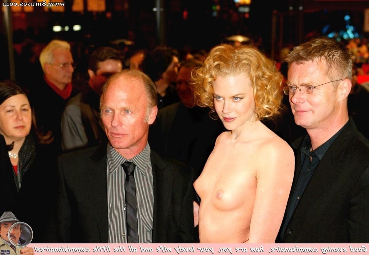 Fake-Celebrities-Sex-Pictures/Nicole-Kidman Nicole_Kidman__8muses_-_Sex_and_Porn_Comics_43.jpg
