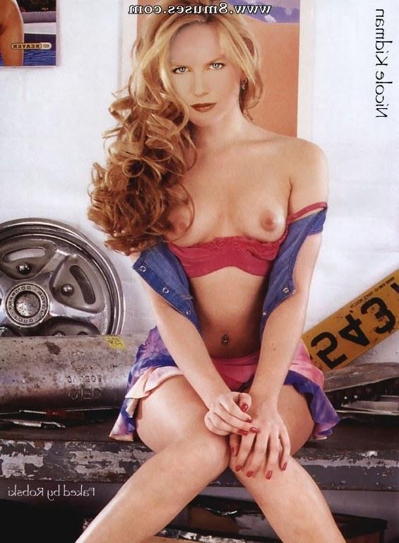 Fake-Celebrities-Sex-Pictures/Nicole-Kidman Nicole_Kidman__8muses_-_Sex_and_Porn_Comics_435.jpg