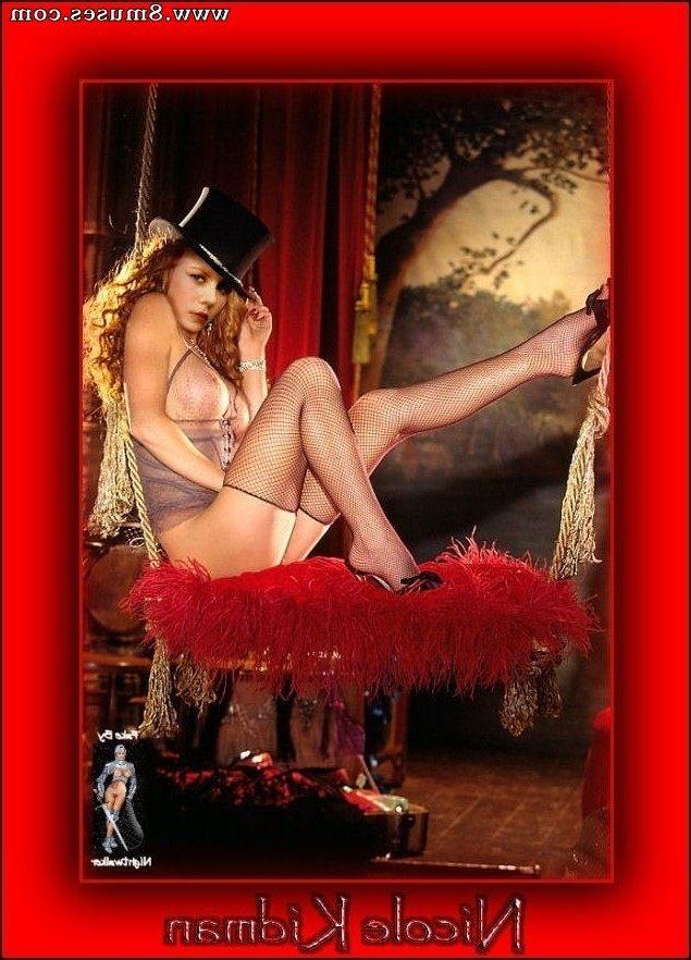 Fake-Celebrities-Sex-Pictures/Nicole-Kidman Nicole_Kidman__8muses_-_Sex_and_Porn_Comics_444.jpg