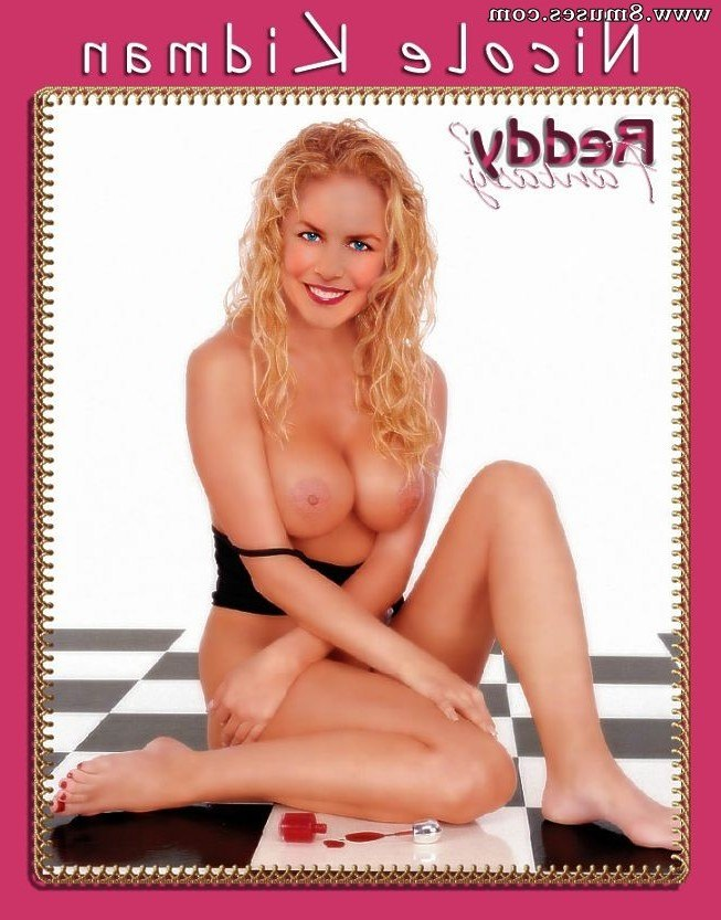 Fake-Celebrities-Sex-Pictures/Nicole-Kidman Nicole_Kidman__8muses_-_Sex_and_Porn_Comics_445.jpg