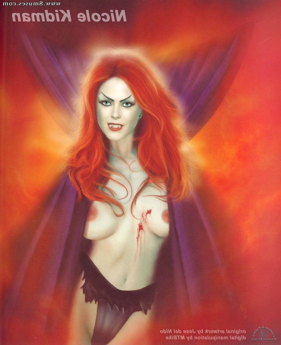 Fake-Celebrities-Sex-Pictures/Nicole-Kidman Nicole_Kidman__8muses_-_Sex_and_Porn_Comics_449.jpg