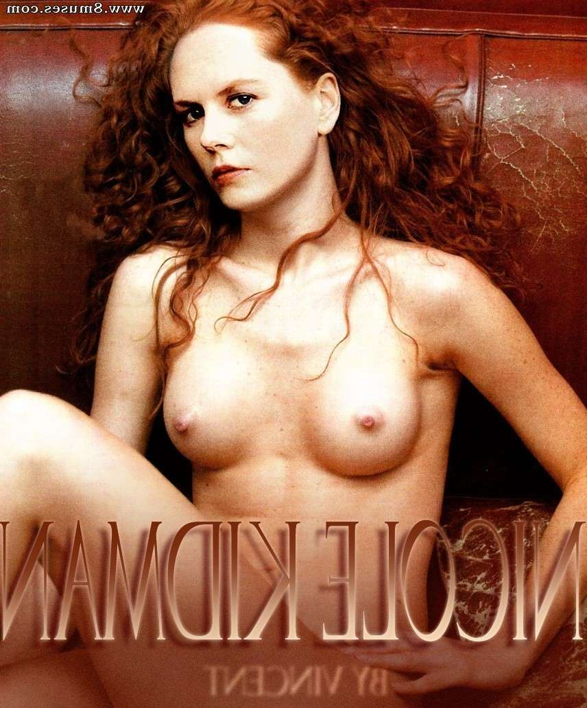 Fake-Celebrities-Sex-Pictures/Nicole-Kidman Nicole_Kidman__8muses_-_Sex_and_Porn_Comics_452.jpg