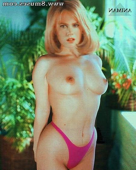 Fake-Celebrities-Sex-Pictures/Nicole-Kidman Nicole_Kidman__8muses_-_Sex_and_Porn_Comics_453.jpg